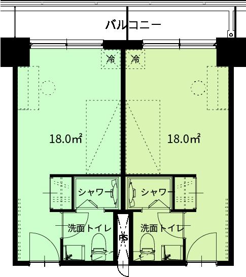 facility 3